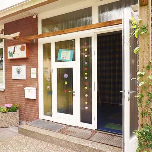 kath kinderstagesst tte st bonifatius brahmkamp 26 26123 oldenburg. Black Bedroom Furniture Sets. Home Design Ideas